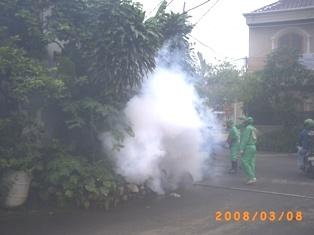 fogging3.jpg