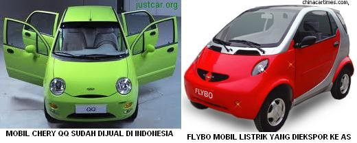 jepang korea cina india iran dan malaysia sudah bikin mobil kapan indonesia info indonesia. Black Bedroom Furniture Sets. Home Design Ideas