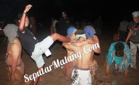 ITN Malang 3
