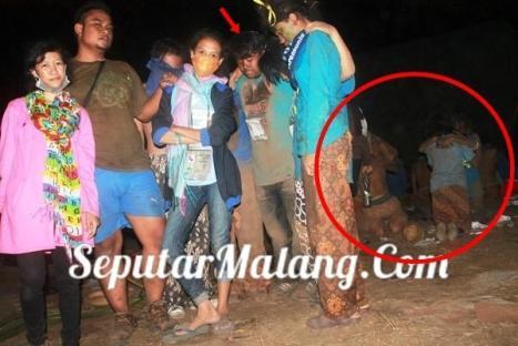 ITN Malang 6