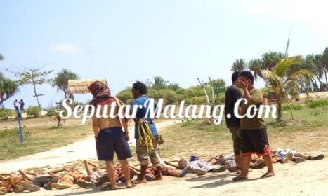 ITN Malang 7