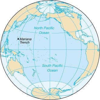 Pacific_Ocean_-_en