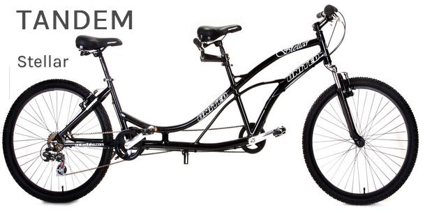 Sepeda-sepeda Bagus Buatan Indonesia   Info Indonesia