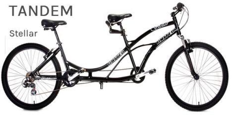 Sepedasepeda Bagus Buatan Indonesia Info Indonesia
