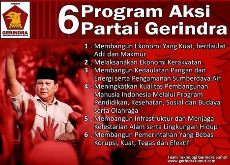 6-program-aksi-gerindra