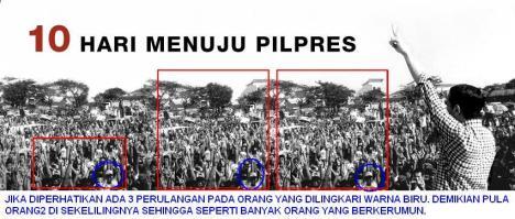 Photoshopped Jokowi1