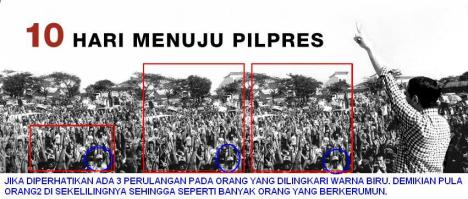 Photoshopped Jokowi1