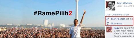 Photoshopped Jokowi2B