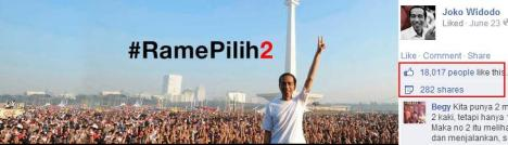 Photoshopped Jokowi2B
