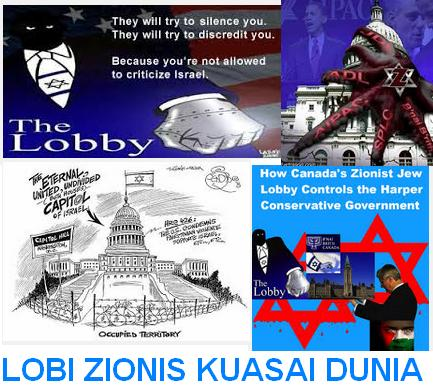 Lobi Zionis