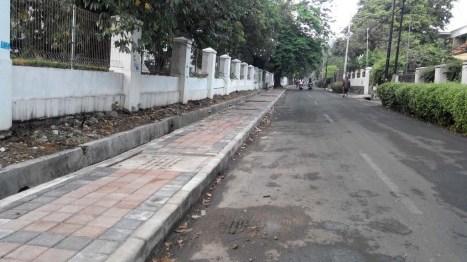Taman Simanjuntak2