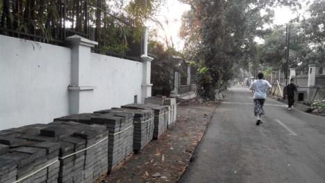 Taman Simanjuntak3