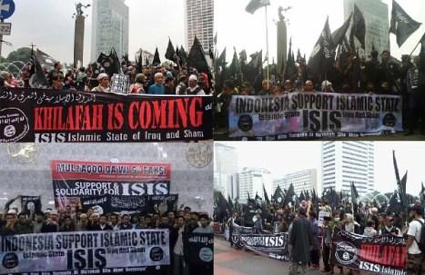 ISIS Indonesia.jpg