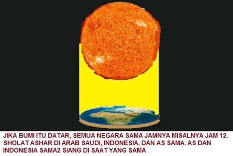 bumi-datar1