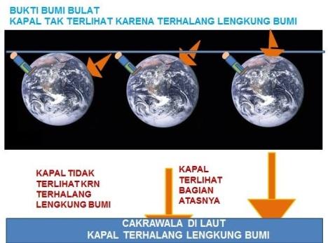 bumi-datar2