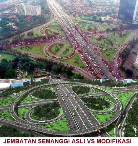 jembatan-semanggi