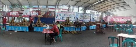 Pesta Duren2
